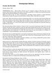 Smokejumper Obituary: Christler, Mel (Pilot 0000)
