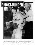 Smokejumper Magazine, April 2000 by National Smokejumper Association and Jerry Dixon