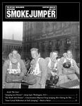 Smokejumper Magazine, July 2000