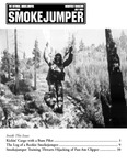 Smokejumper Magazine, July 2001