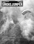 Smokejumper Magazine, October 2001 by National Smokejumper Association, Charlie Palmer, Charlie Roos, and Ron Thoreson