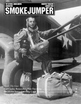Smokejumper Magazine, January 2002 by National Smokejumper Association, Mark Matthews, and Mike Blinn