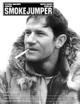 Smokejumper Magazine, October 2002 by National Smokejumper Association, John Culbertson, Fred Donner, and Steve Smith