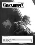 Smokejumper Magazine, April 2003