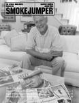 Smokejumper Magazine, January 2004