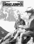 Smokejumper Magazine, April 2004