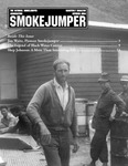 Smokejumper Magazine, October 2004 by National Smokejumper Association, Chuck Sheley, Barry Reed, and Gene Hamner