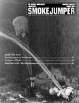 Smokejumper Magazine, January 2005