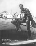 Smokejumper Magazine, April 2005