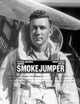 Smokejumper Magazine, April 2006