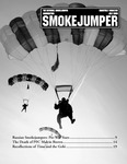 Smokejumper Magazine, July 2006