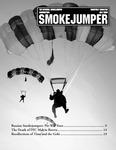 Smokejumper Magazine, July 2006