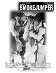 Smokejumper Magazine, January 2011
