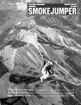 Smokejumper Magazine, July 2008