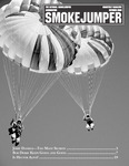 Smokejumper Magazine, October 2008