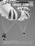 Smokejumper Magazine, October 2008 by National Smokejumper Association