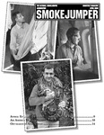 Smokejumper Magazine, April 2009 by National Smokejumper Association, Ed Dearborn, Johnny Kirkley, and Mike Hill