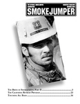 Smokejumper Magazine, October 2009