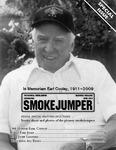 Smokejumper Magazine, April 2010