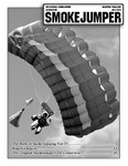 Smokejumper Magazine, July 2010