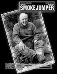 Smokejumper Magazine, October 2010 by National Smokejumper Association and Major Boddicker