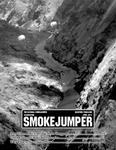 Smokejumper Magazine, April 2011 by National Smokejumper Association and LeRoy Cook
