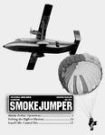 Smokejumper Magazine, July 2011