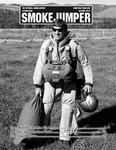 Smokejumper Magazine, January 2012