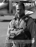 Smokejumper Magazine, July 2012 by National Smokejumpers Association, Gary Watts, and Del Hessel