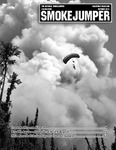 Smokejumper Magazine, October 2012 by National Smokejumper Association, Ross Parry, and Tommy Albert