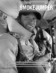Smokejumper Magazine, October 2013