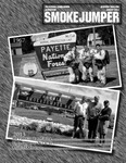 Smokejumper Magazine, January 2014 by National Smokejumper Association, Gary Watts, and Ralph Ryan
