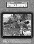 Smokejumper Magazine, April 2014 by National Smokejumpers Association, Chuck Sheley, and Jon Marshall