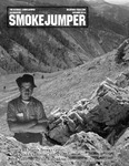 Smokejumper Magazine, October 2014