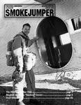 Smokejumper Magazine, January 2015