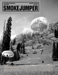Smokejumper Magazine, July 2015 by National Smokejumper Association, Murry Taylor, and Ron Stoleson