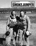 Smokejumper Magazine, October 2016 by National Smokejumpers Association and Allen Biller