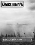 Smokejumper Magazine, April 2018