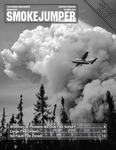 Smokejumper Magazine, October 2018 by National Smokejumper Association