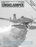 Smokejumper Magazine, April 2019 by National Smokejumper Association