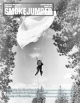 Smokejumper Magazine, January 2019 by National Smokejumper Association