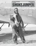 Smokejumper Magazine, October 2019 by National Smokejumper Association