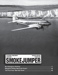 Smokejumper Magazine, October 2020 by National Smokejumper Association