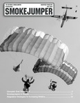Smokejumper Magazine, July 2020 by National Smokejumper Association