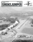 Smokejumper Magazine, April 2020 by National Smokejumper Association