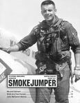 Smokejumper Magazine, January 2021