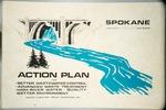 Spokane Wastewater Study