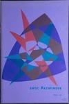 Student handbook, Eastern Washington State College, 1963-1964 by Eastern Washington State College