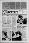 Easterner, Vol. 29, No. 16, March 2, 1978