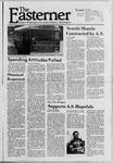 Easterner, Vol. 29, No. 18, April 6, 1978
